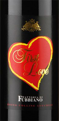 FIRST LOVE D.O.C.