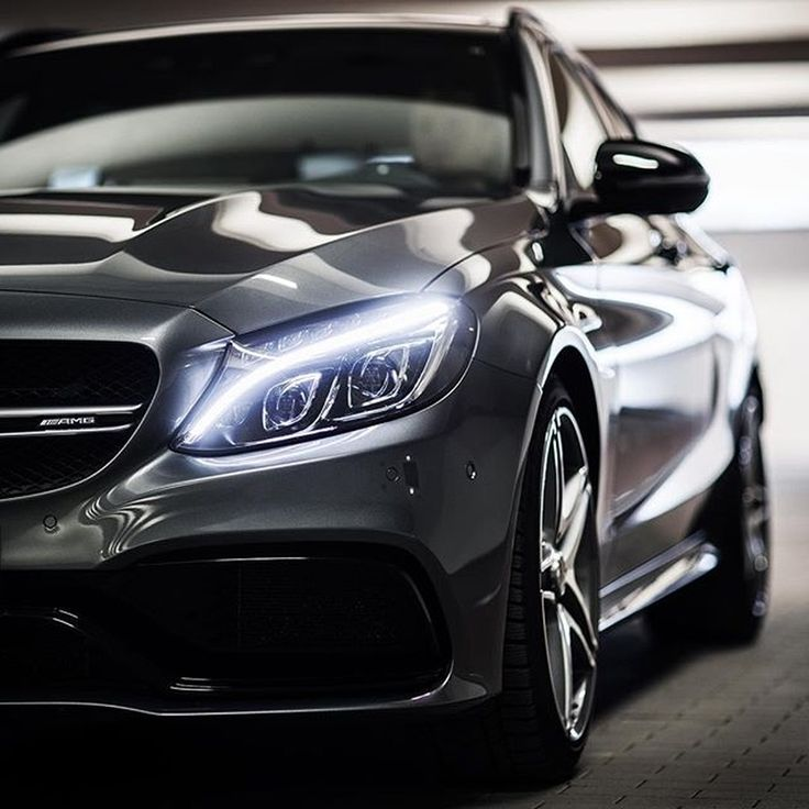 123 best mercedes benz luxembourg images on pinterest for Mercedes benz luxembourg