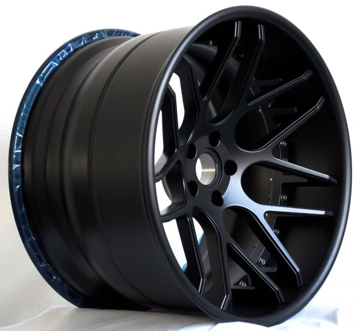 """VWVortex.com - 3pc FORGED WHEELS MADE IN USA """"FELGENWERKS MODERN CONCAVE COLLECTION"""" 17"""" 18"""" 19"""" 20"""" 22"""" STARTING AT $899.00"""