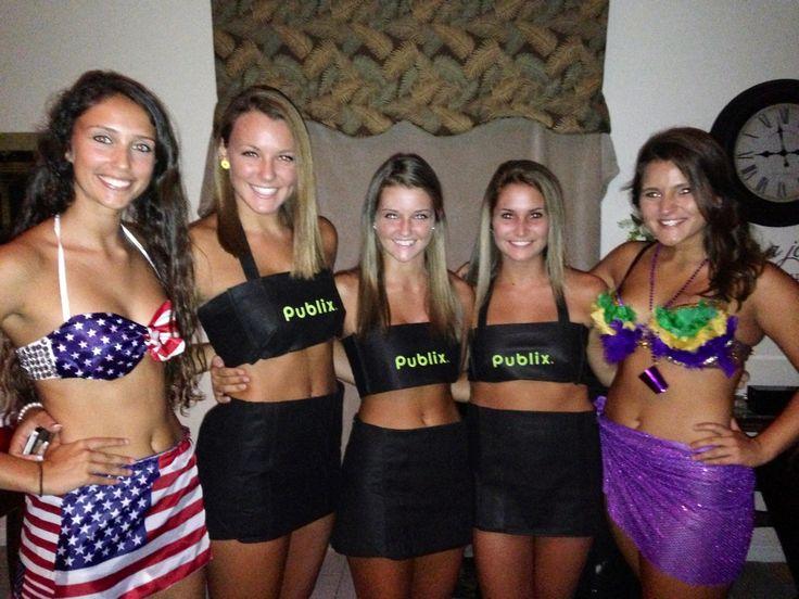 Abc Party Dresses Dresses For Woman