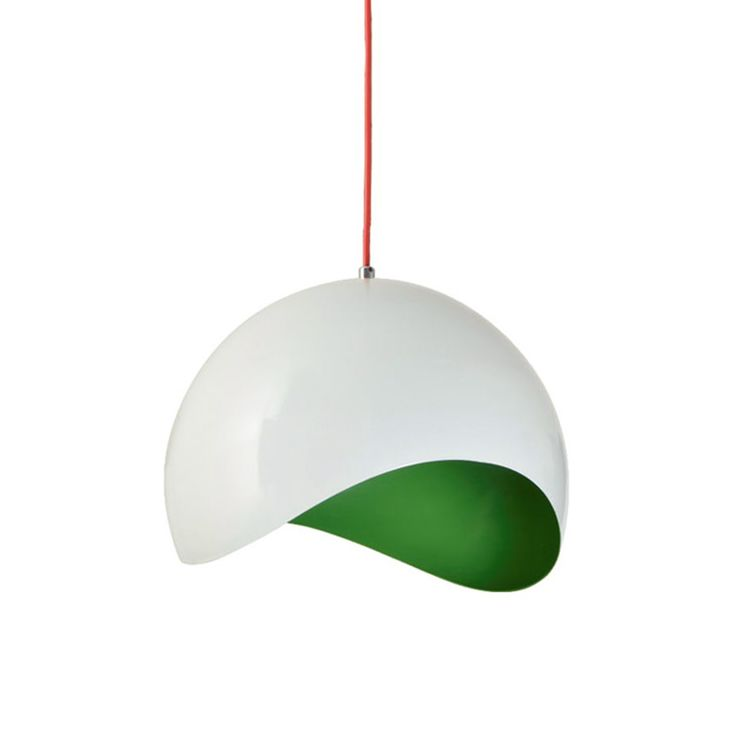 Ceiling pendant lights 334 pinterest alena ceiling lamp green mozeypictures Images