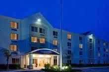 Candlewood Suites Melbourne/Viera FL 32940. Upto 25% Discount Packages. Near by Attractions include Brevard County Zoo, Kennedy Space Center, Melbourne Beaches, Andretti Thrill Park, Duran Golf Course, Wildlife/Swamp land tours. Free Parking and Free Wifi internet. Book your room and start saving with SecureReservation. Please visit- http://www.hotelmelbournefl.com/