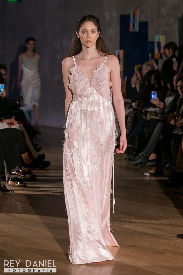 Moda y Tendencias en Buenos Aires | MODA 2016 | MODA PRIMAVERA VERANO 2017…