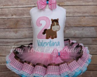 Items similar to Hello Kitty Ribbon Trim Tutu Set - Includes Top/Onesie, Tutu, and Hair Accessory on Etsy