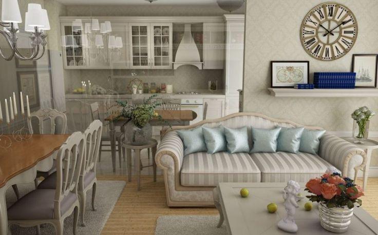 Vanzare apartament 3 camere Mircea Voda ID 358