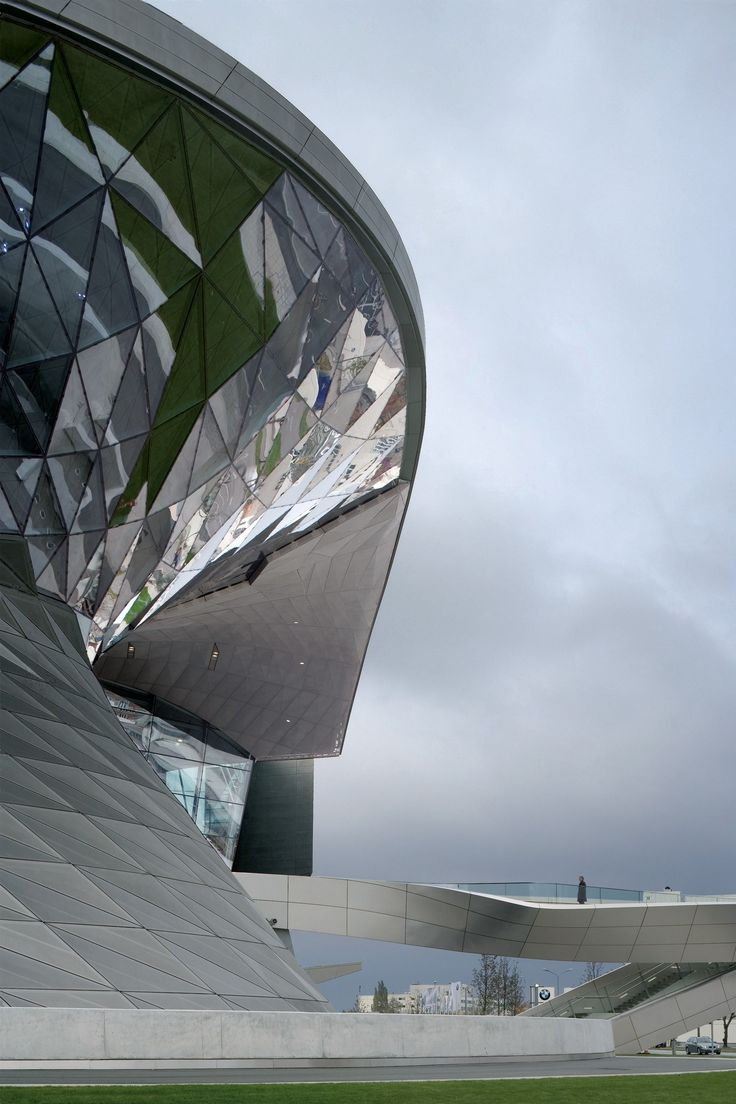 284 best futuristic architecture images on pinterest futuristic