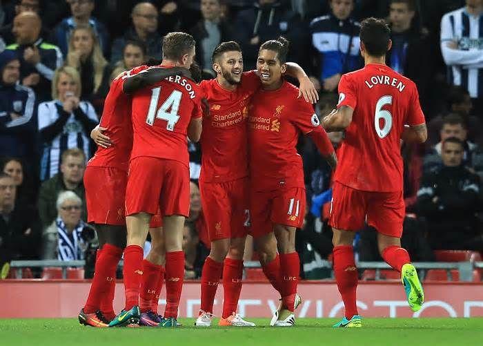 Liverpool vs. Sunderland live stream: Watch Premier League online #liverpool #sunderland #stream #watch #premier #league #online