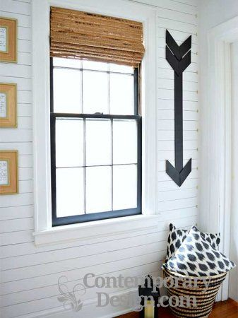 1000 Ideas About Shiplap Siding On Pinterest Siding Installation Chip And Joanna Gaines And