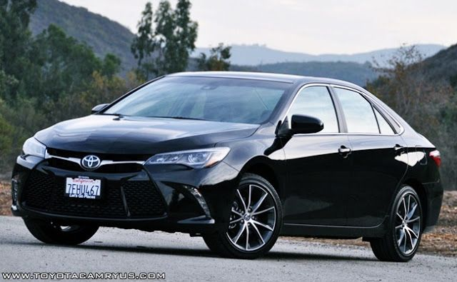 2017 toyota camry xse redesign toyota camry us pinterest toyota and toyota camry. Black Bedroom Furniture Sets. Home Design Ideas