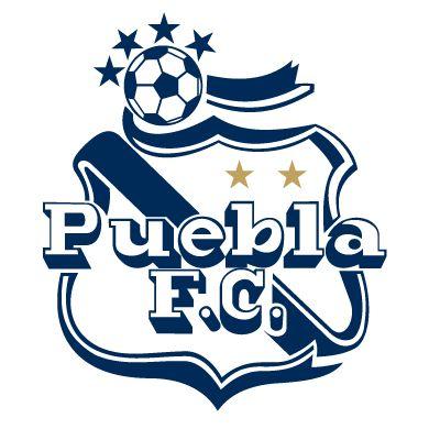 Club de Fútbol Puebla