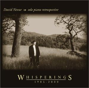 David Nevue - Whisperings