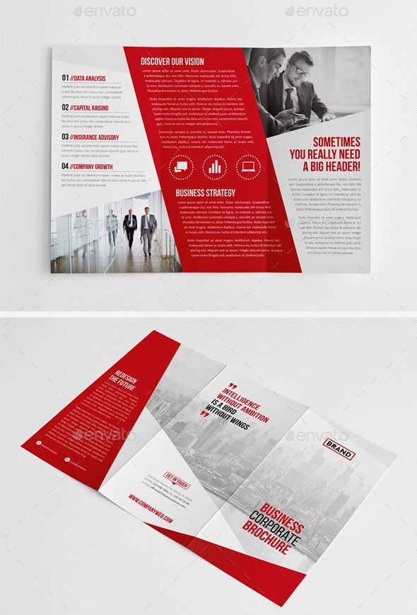 film brochure template - 11 best film festival posters images on pinterest design