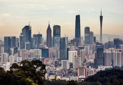 NS Info: Kina ulaže u Vojvodinu: Fabrika za proizvodnju ele...