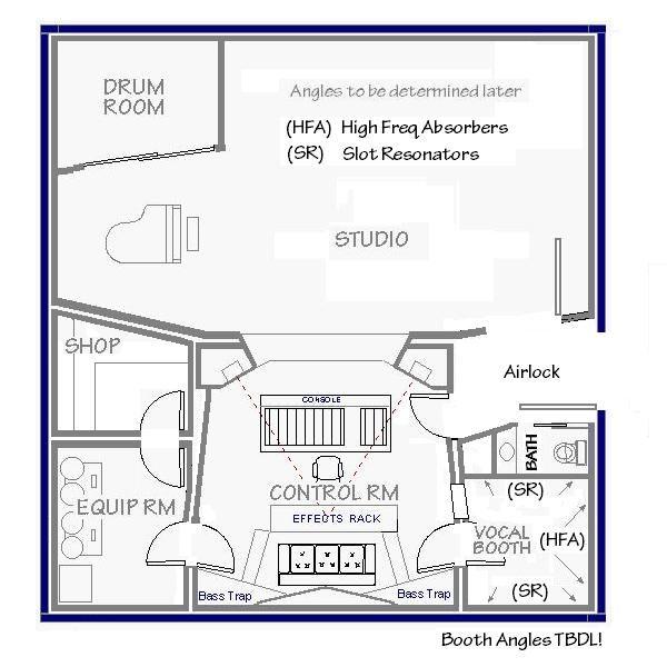 114698d1237490324 Harley Fueled Home Studio Mca Concept2 ( · Recording  Studio DesignHome ...