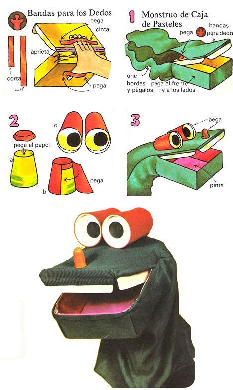como-hacer-titeres-infantiles