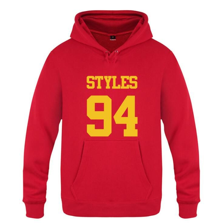 One Direction Hoodies with FREE Shipping    #1d #1direction #oned #onedirection #one_direction #1_direction #louis #harrystyles #clothes #fashion