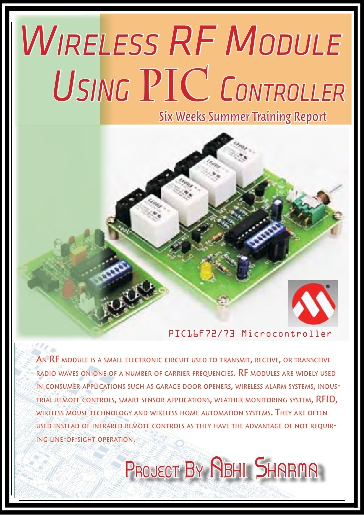 The 9 best PIC Microcontroller images on Pinterest | Pic ...