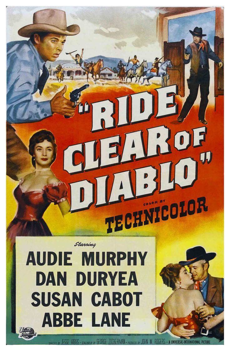 17 Best Images About Stars Audie Murphy On Pinterest