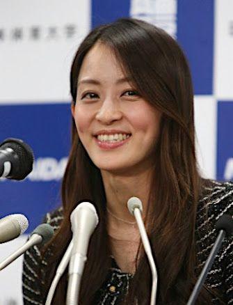 田中理恵 体操 - Google 検索