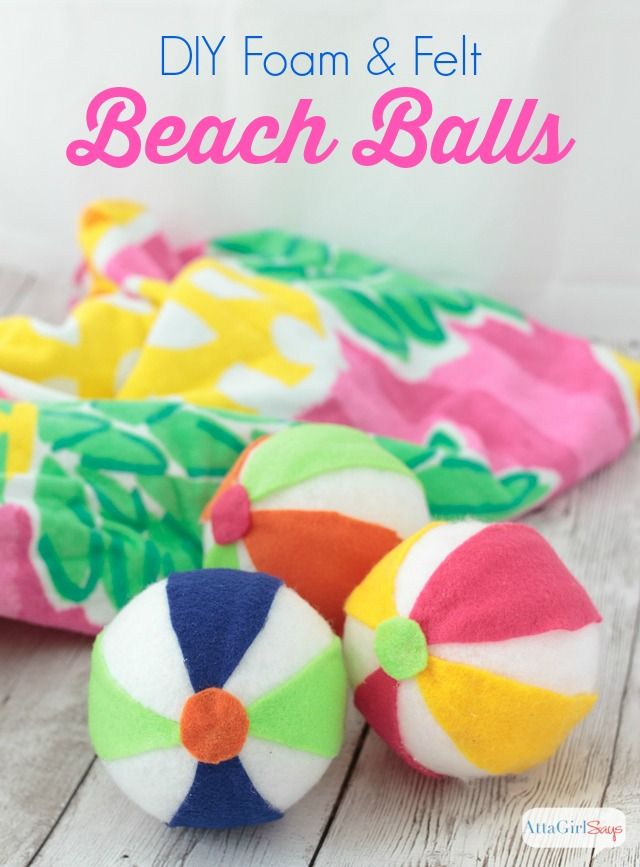 beach party craft ideas 25 unique crafts ideas on 3429