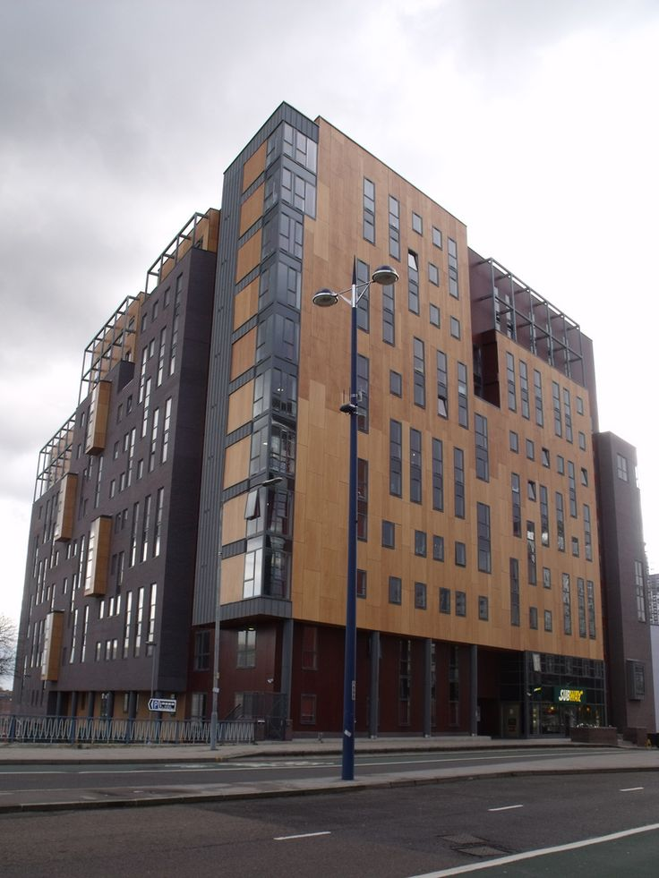 """https://flic.kr/p/7zhH9W   Jennens Court, Jennens Road   This is Jennens Court on Jennens Road in Birmingham in Eastside. Student accommodation for Aston University and Birmingham City University.  <a href=""""http://www.mainstaystudent.co.uk/Student_Accommodation/Jennens_Court_Birmingham/"""" rel=""""nofollow"""">Jennens Court</a>"""