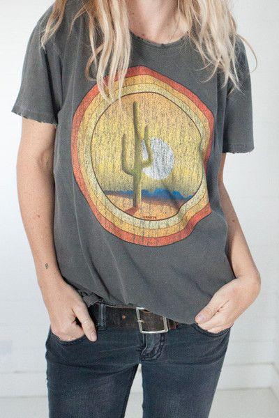 Ramones T Shirt Men