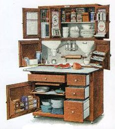 92 best Seller's kitchenneed images on Pinterest | Hoosier cabinet ...