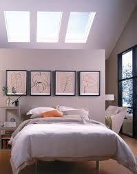 Resultado de imagen de skylight windows