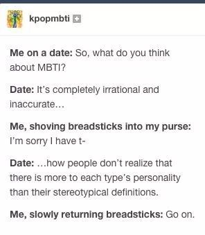 Entp intj dating site 7