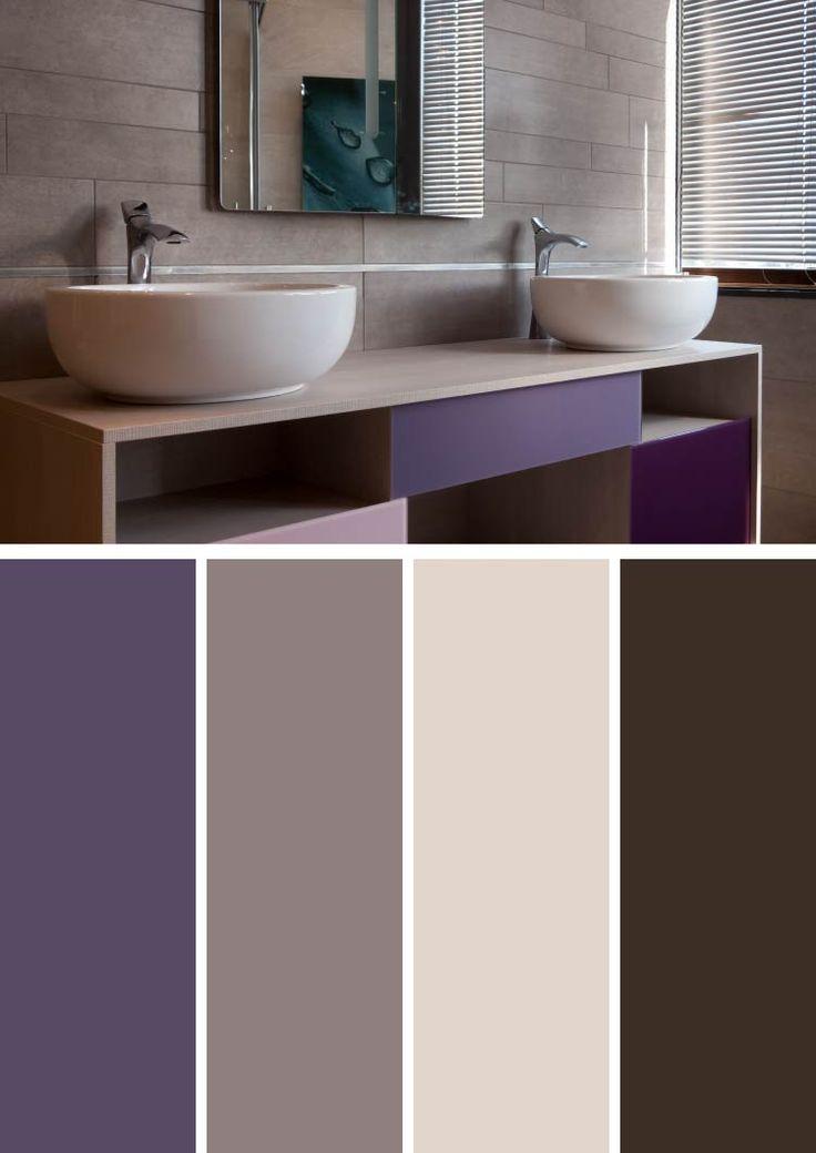 les 25 meilleures id es de la cat gorie combinaisons de couleurs sur pinterest combinaisons de. Black Bedroom Furniture Sets. Home Design Ideas