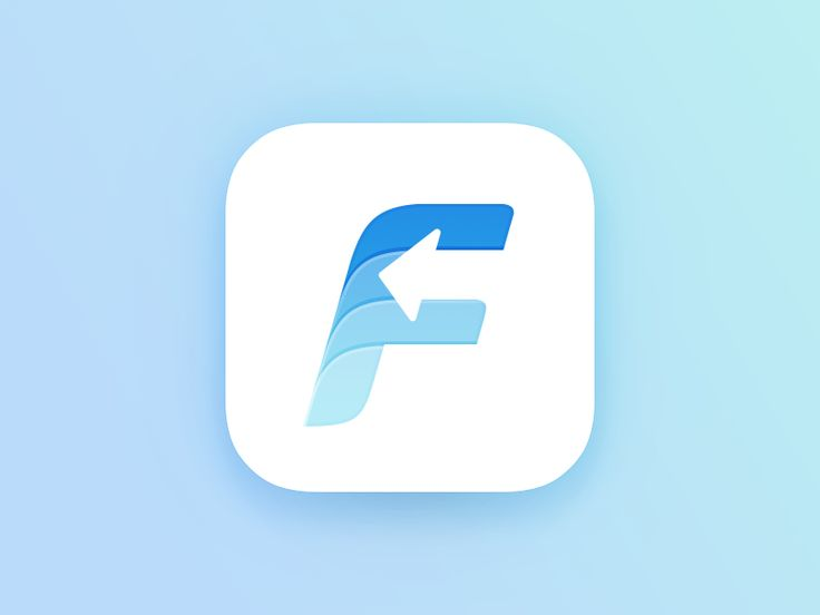 Feedback app icon (update)