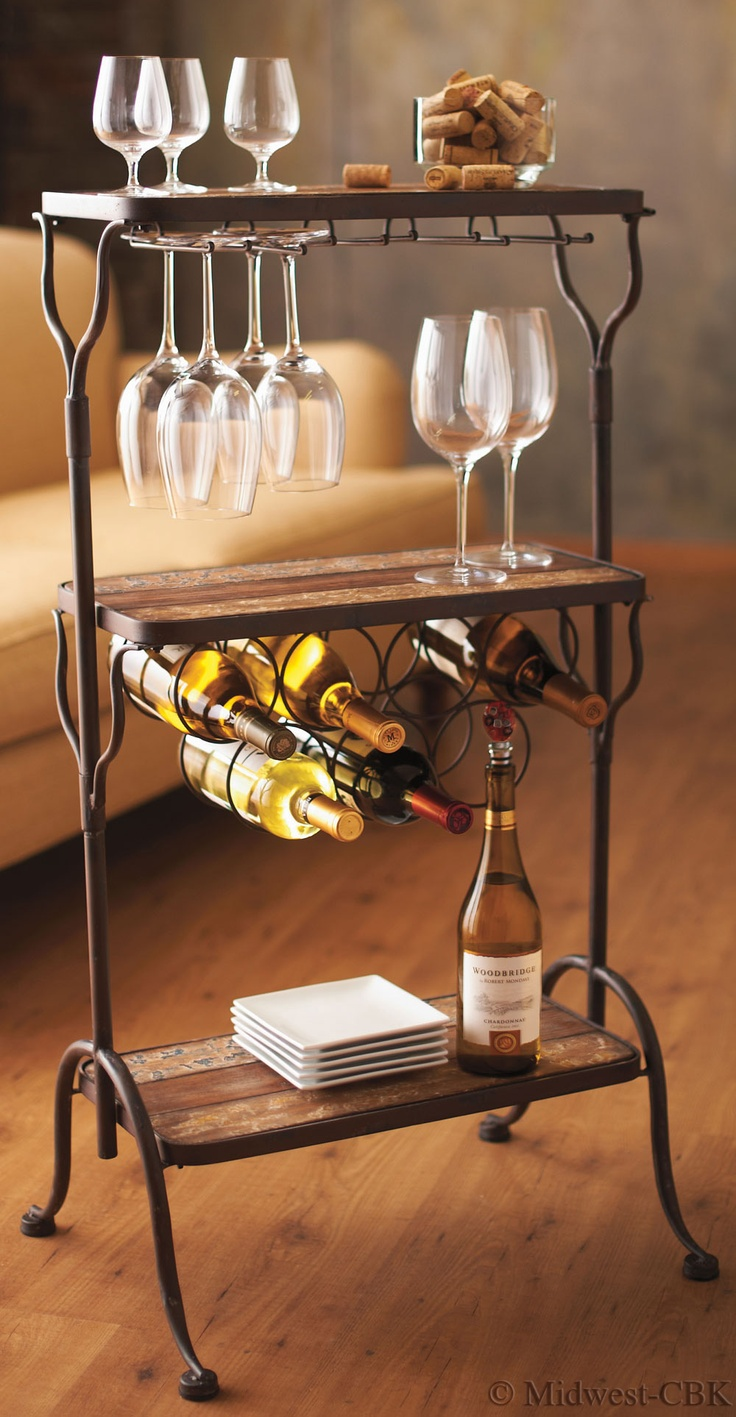 style decor design pin bottle with grape wine light led grapes