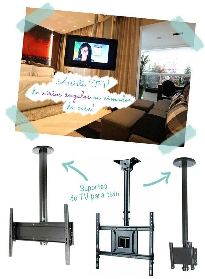 soporte tv mueble tv paredes nuevas creatividad hacer titular de televisin gabinetes de tv