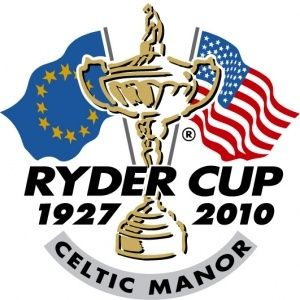 ryder cup 2010 - Google Search