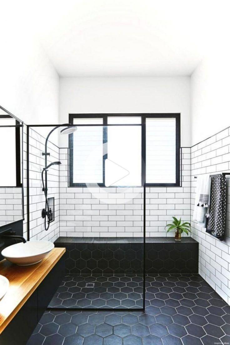 29+ Accessoire salle de bain design italien ideas