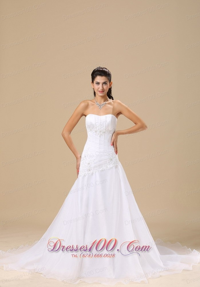 24 best images about 2013 Summer Wedding Dresses on ...