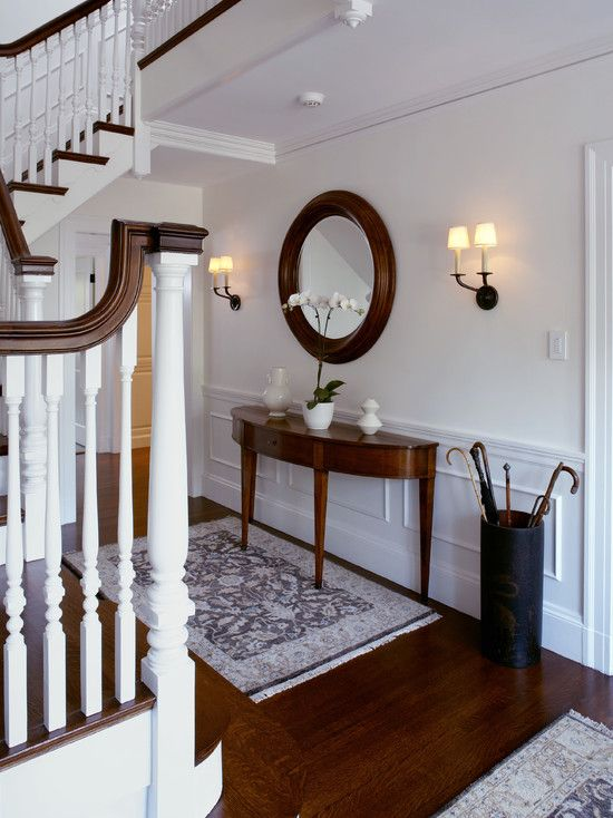 Traditional Foyer Jobs : Best images about foyer decor ideas on pinterest