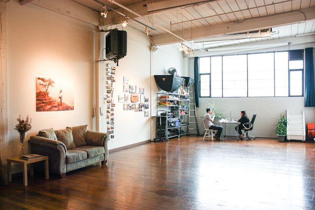 Pin By Melanie Biehle Artist On Architecture Interior Design Loft Spaces Artist Loft Live Work Lofts