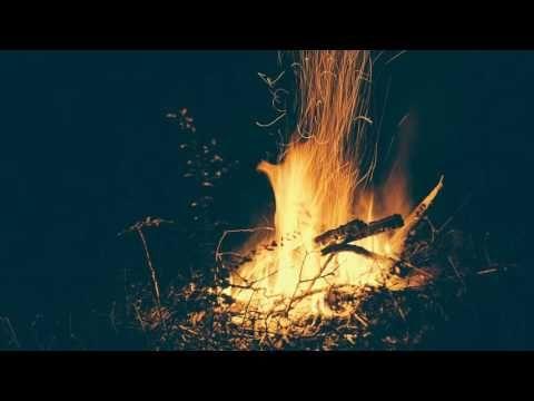 Почти мгновенное исцеление Манипура чакры | Музыка Для Медитации - YouTube