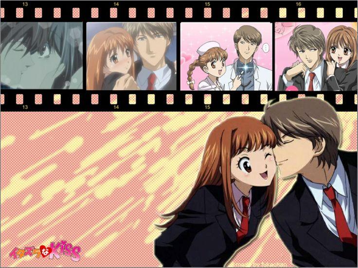 Best cute anime images on pinterest anime couples manga