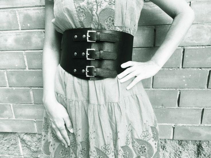Leather belts, leather belts for women, leather belts diy, Leather belts repurpose,   belts, belts for women, belts for women fashion, belts for women jeans,corset, belt corset,пояс из кожи, кожаный пояс, женский пояс, корсет, пояс корсет.
