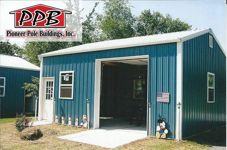 101 best one car garages images on pinterest car garage for 10 x 9 garage door price