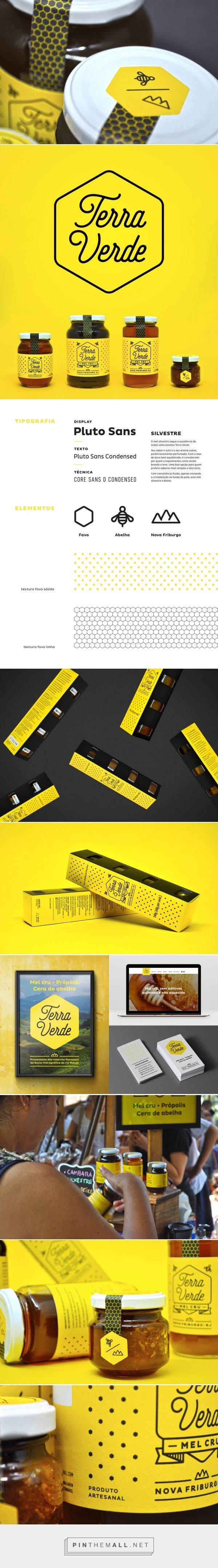 Terra Verde - Packaging of the World - Creative Package Design Gallery - http://www.packagingoftheworld.com/2017/02/terra-verde.html