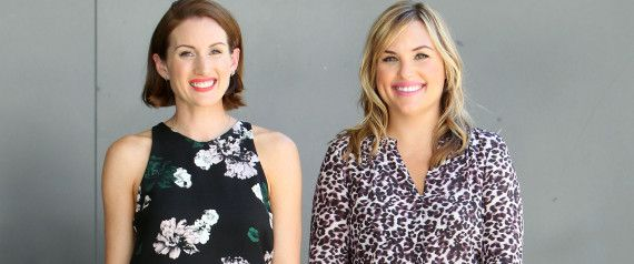 How The Founders Of 'Who What Wear' Built An Online Empire