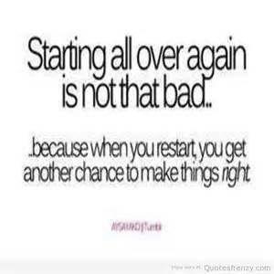 Second Chance Love Quotes Viann Illusorio   Google+ Second Chance Love Quotes