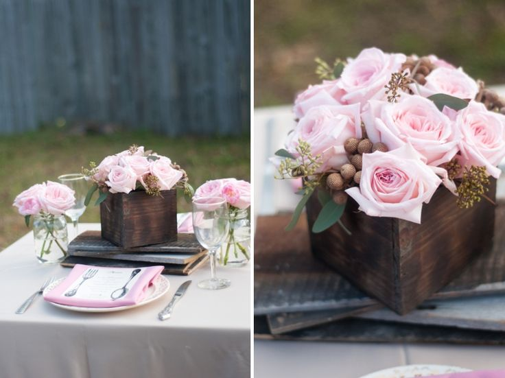 wedding ideas for just the two of us pink wedding ideas rustic rustic wedding cakes 28142