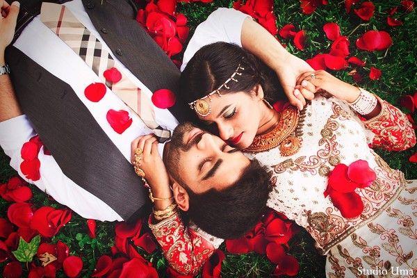 Portraits  http://www.maharaniweddings.com/top-indian-wedding-vendor-platinum-blog/2014-03-10/3923-8-simple-tips-for-posing-for-your-wedding-by-studio-uma
