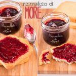 marmellata-di-more