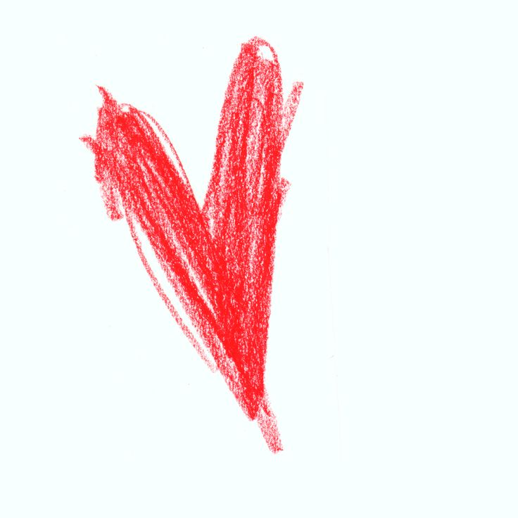 Festival der liefde, design & animation by Julia Kaiser #animation #animatedgif #gifanimation #love #festival #identity #heart