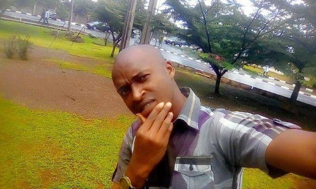 #african #travel #traveling #holiday #vacation #travelling #hot #love #tourist #traveler #tourism #volunteer #tv #USA #news #pictures #volunteering #modeling #model #music #amazing #beautiful #travelingram #Enugu #abuja #Nigeria #facebook #Google #blacks http://ift.tt/2ttl1u5